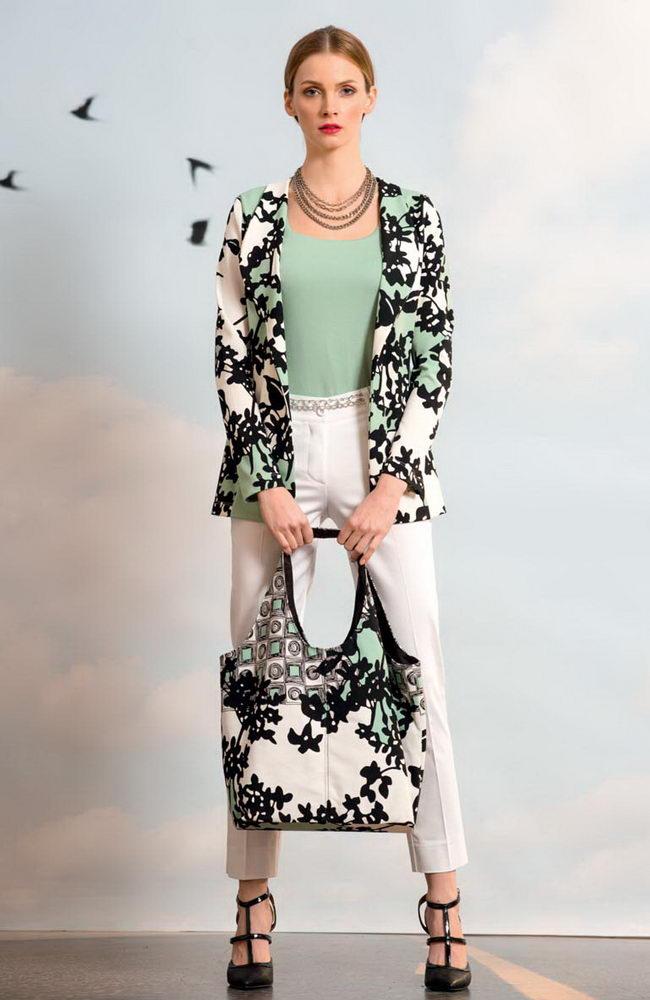 Одежда Из Италии Купить Женская
