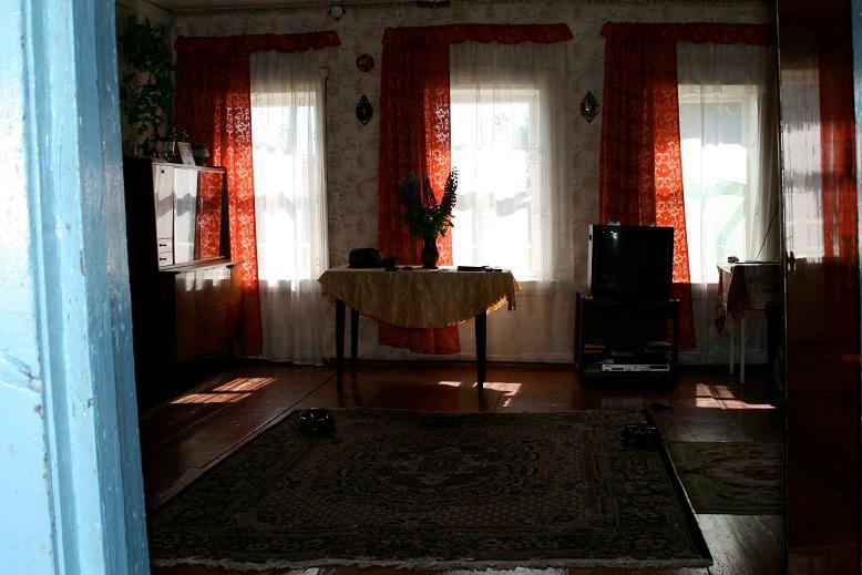 Снять квартиру в рамешках тверской лбл